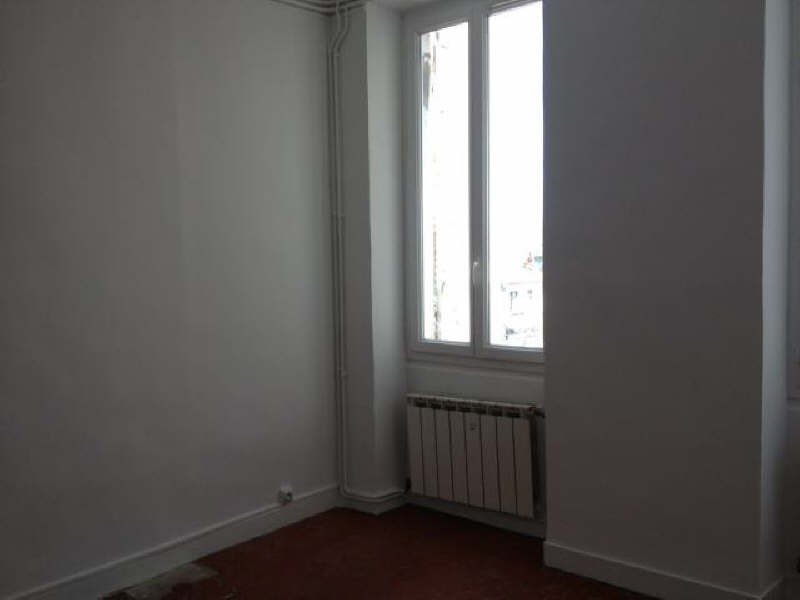 Appartement  T3 LOCATION  MARSEILLE  13006 Marseille