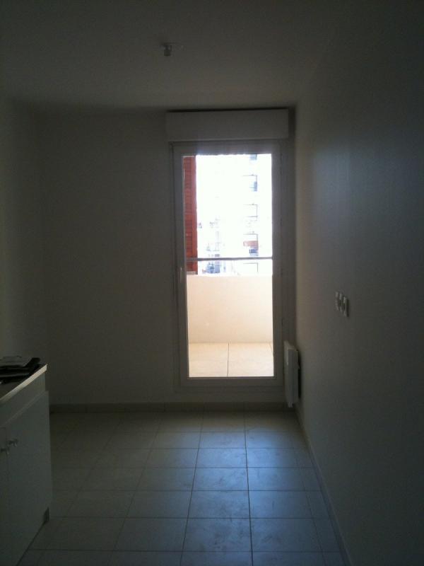 Appartement  T3 13008 MARSEILLE Marseille