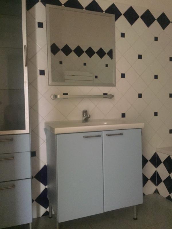 Appartement  T2 13006 MARSEILLE Marseille