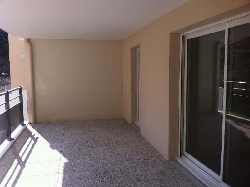 Appartement  T2 A LOUER T2 RÉSIDENCE CŒUR LONGCHAMPS 13004 Marseille