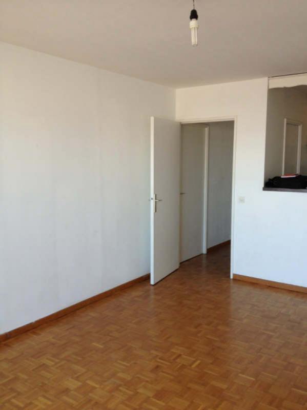 Appartement  T2 LOCATION   MARSEILLE  13008 LE GRAND PAVOIS Marseille