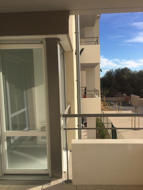 Appartement  T2 13600 LA CIOTAT APPARTEMENT NEUF La Ciotat