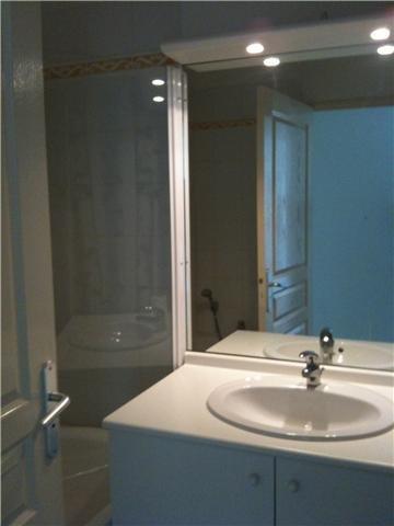 Appartement  T2 A LOUER T2 13010 MARSEILLE Marseille