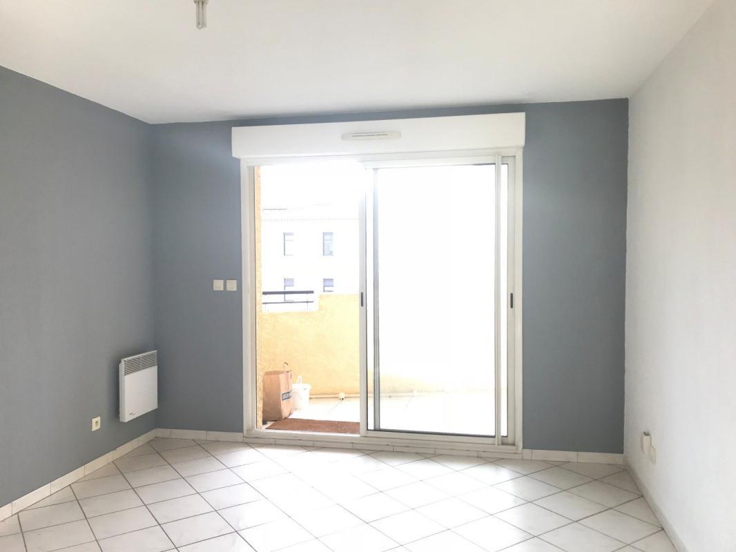 Appartement  T2 13008 MARSEILLE  T2 avec terrasse Marseille