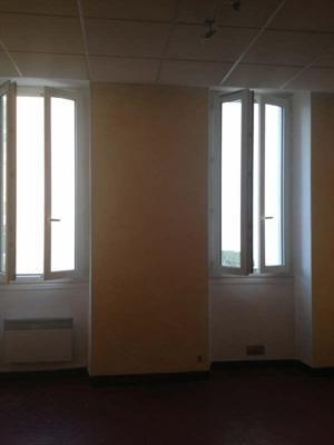 Appartement  T2 13007 MARSEILLE Marseille