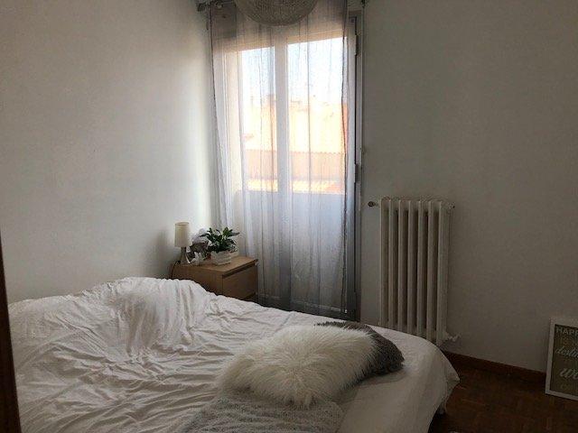 Appartement Type 2 de 35 m2