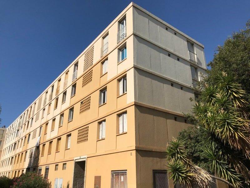 A Vendre Appartement 4 Pieces 13009 Marseille Gestion Locative