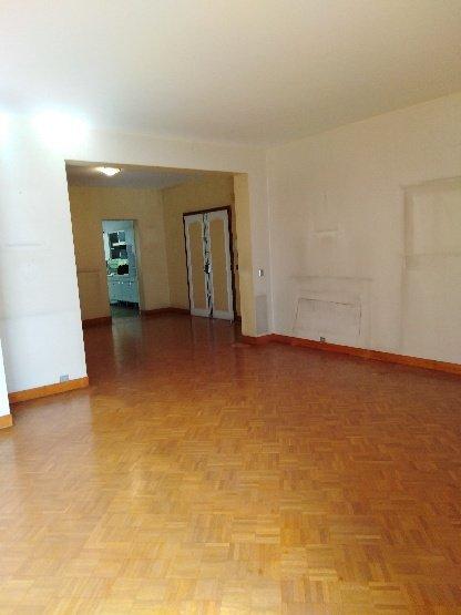 Acheter Un Appartement A Marseille