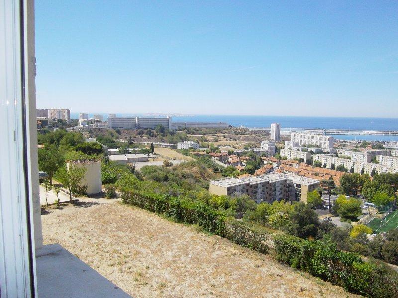 Vente et location appartement et villa marseille gestion for Agence immobiliere 15eme