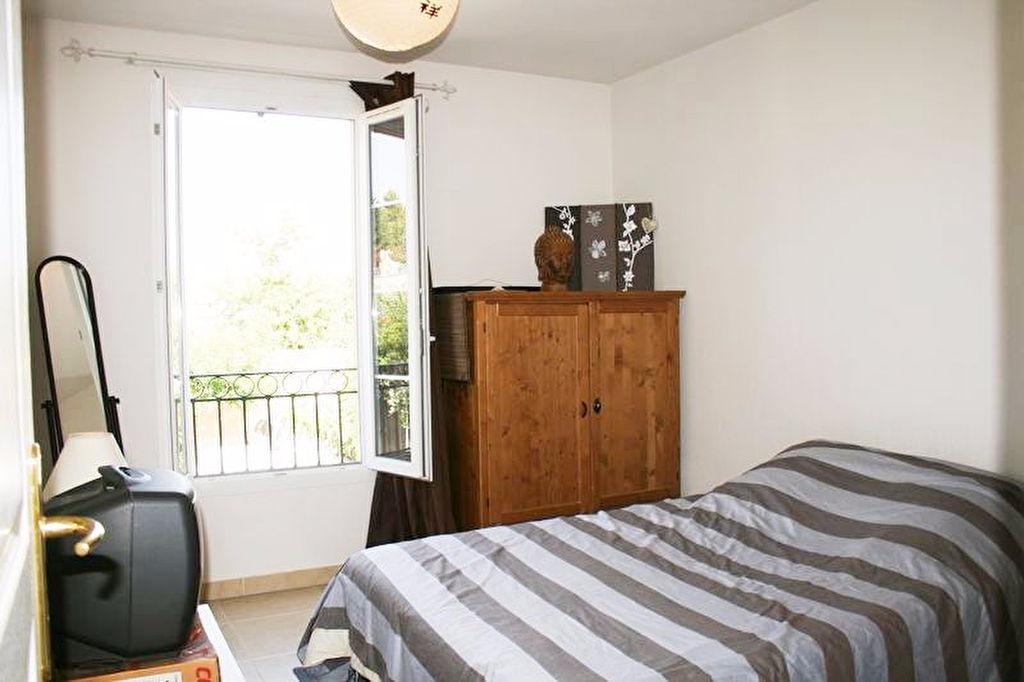 Appartement T3 Le Beausset Proche du centre avec parking