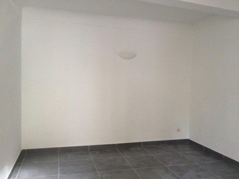 Local Ollioules 83190 - 15 m² idéal bureau ou professionnel