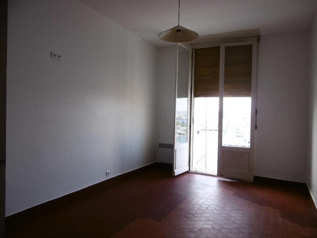 Appartement Toulon 3 pièce(s) 75,20 m2