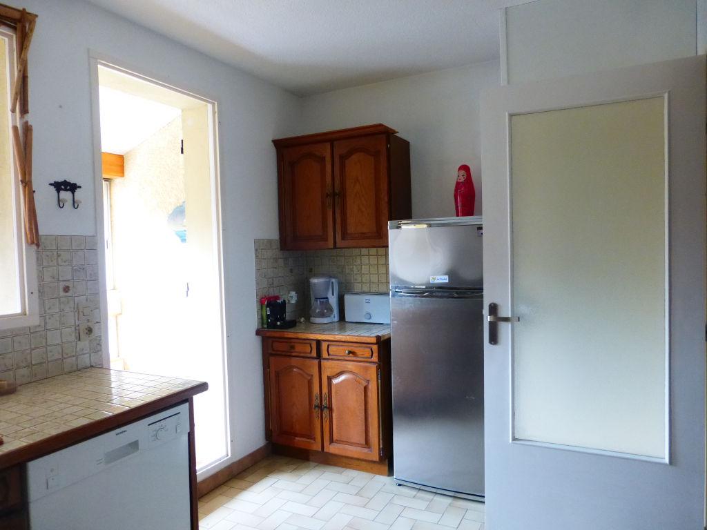 Vente Appartement T5 avec Stationnement et cave Le Pradet (83220)