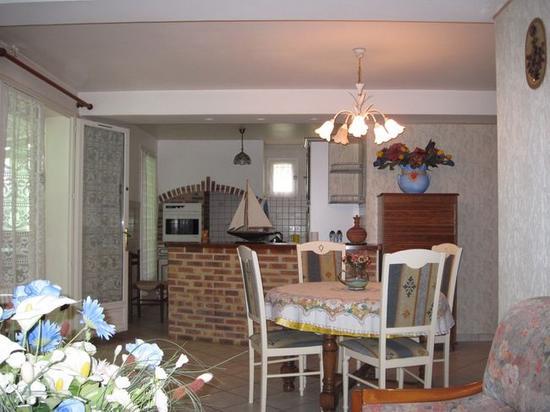 Villa 7 pieces 185 m² Ollioules - Divisée en 2 appartements, proche centre