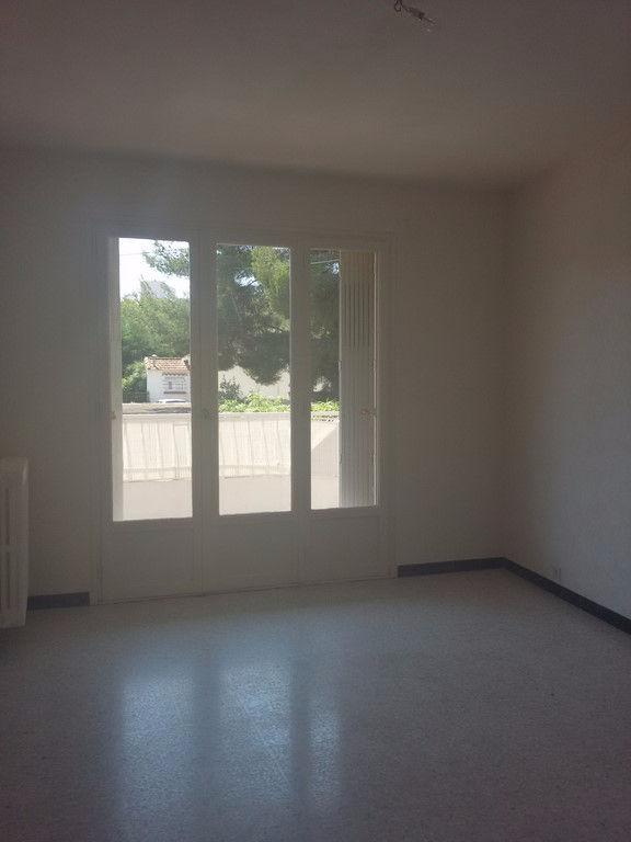 Appartement La Seyne Sur Mer 4 pièce(s) 81 m2