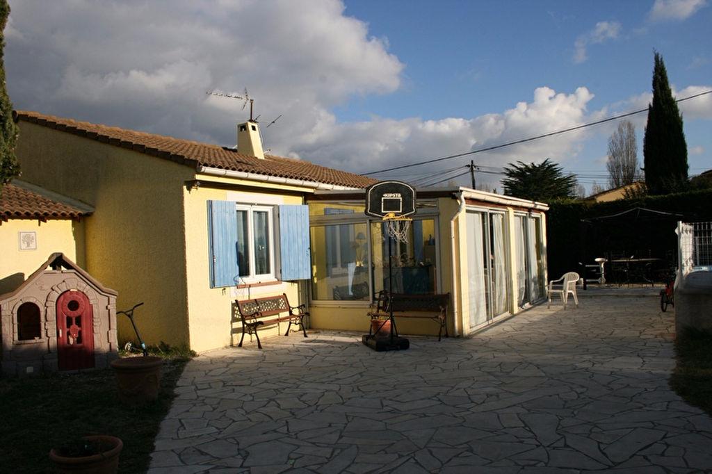 Maison T5 LE BEAUSSET