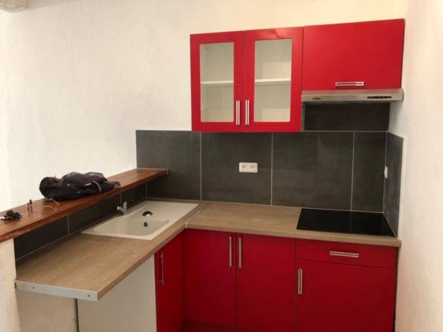 Immeuble  200 m² Toulon centre (83000) - investisseurs - zone franche
