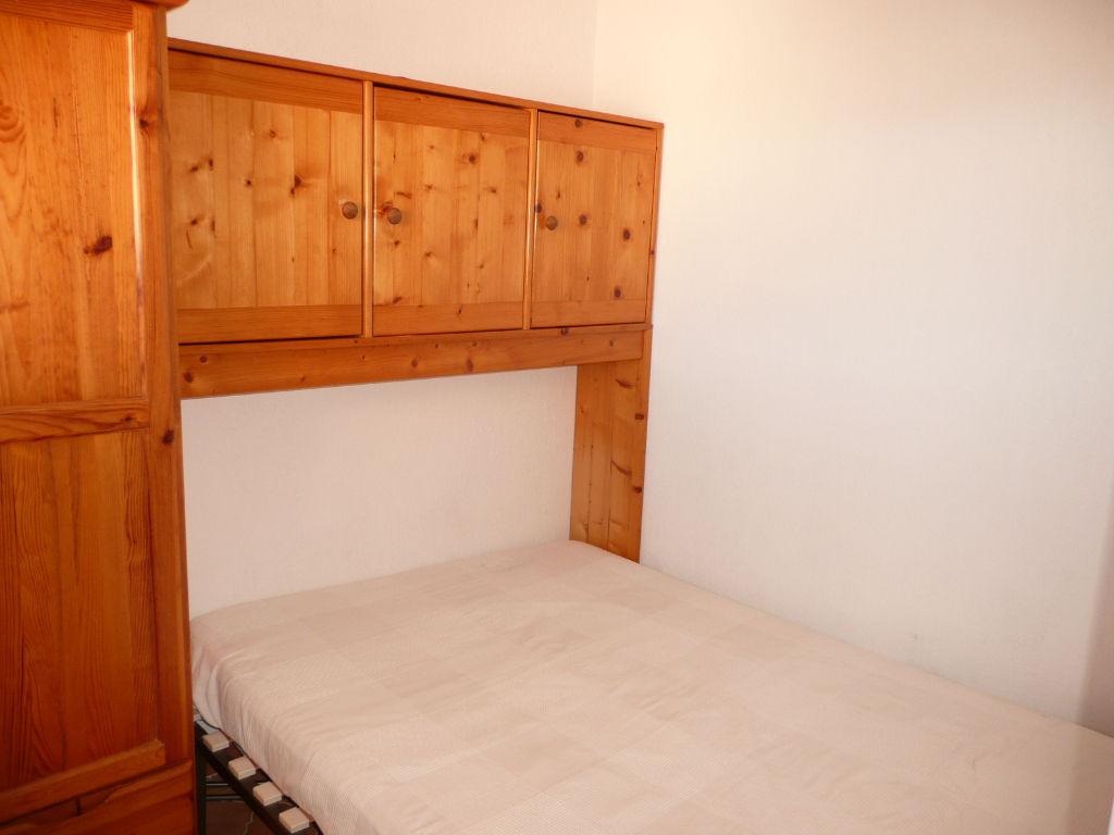 Appartement Sanary T2  - Idéal investisseur - Location saisonnière