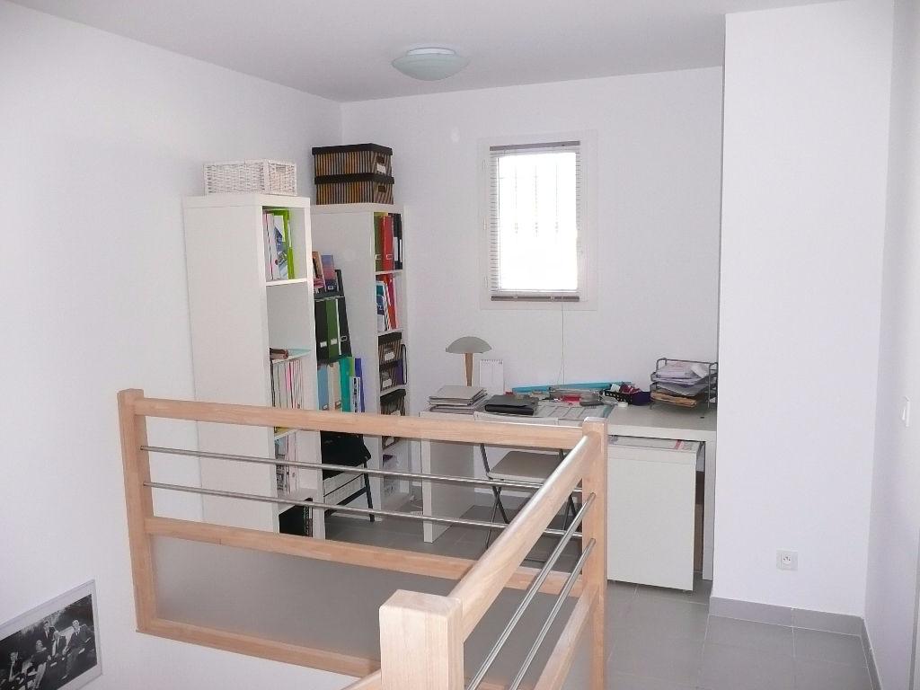 Superbe maison récente avec des prestations de qualités (83330) STt ANNE D'EVENOS