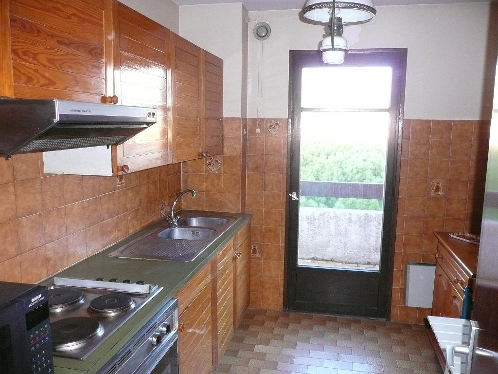 Appartement Sanary Sur Mer 2 pièces avec vue dégagée - Belle terrasse