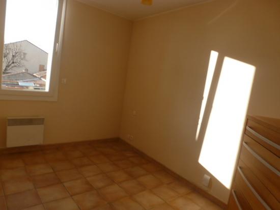 Appartement Toulon 2 pièce(s) 26 m2 En parfait état