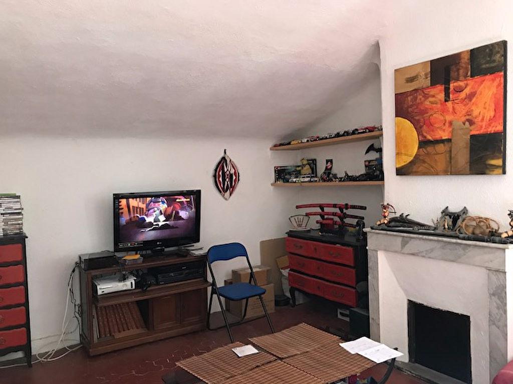 Appartement Toulon 3 pièces lumineux - Calme et proche centre