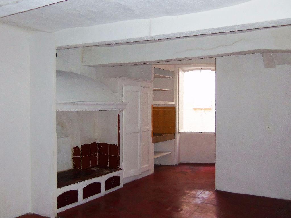 Maison T3 LA CADIERE D AZUR