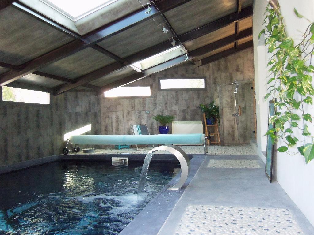 Belle propriété Le Beausset 10 pièce(s) 270 m2