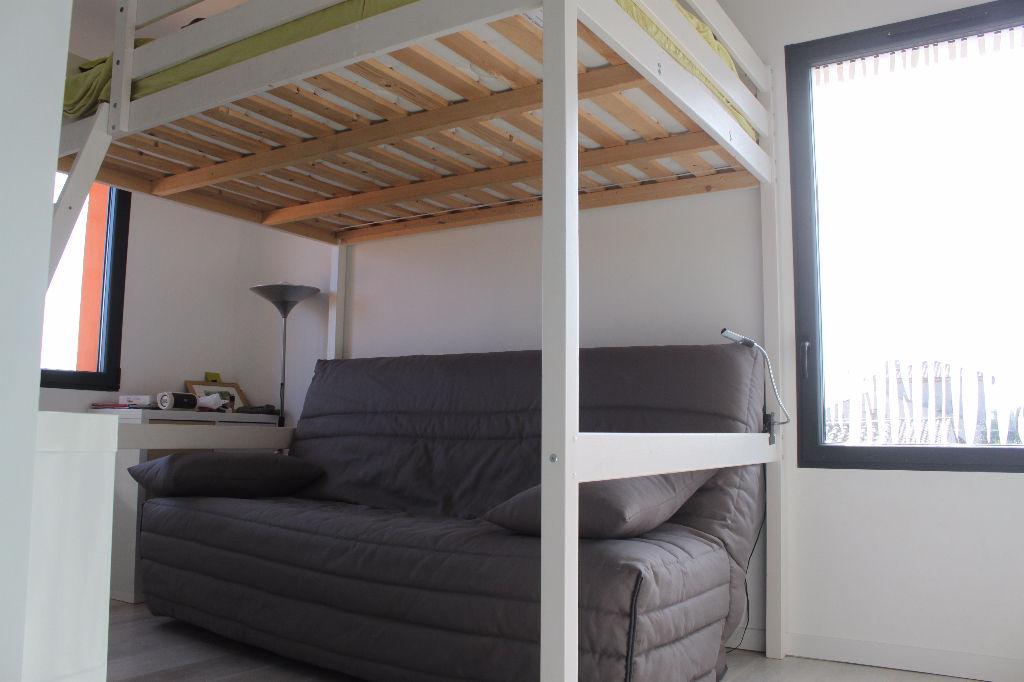 Villa Saint Cyr Sur Mer 5 pièce(s) 100 m2 proche centre ville
