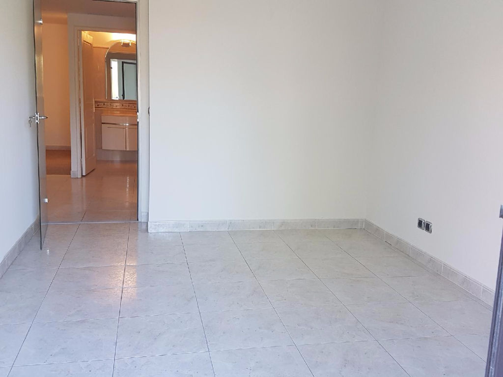 Appartement Sanary Sur Mer T4 de 97 m²  - Résidence de standing