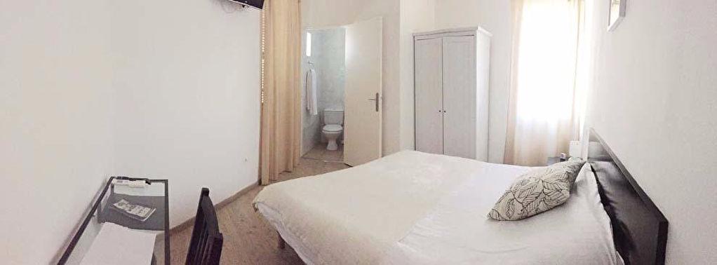 FOND DE COMMERCE HOTEL** TOULON