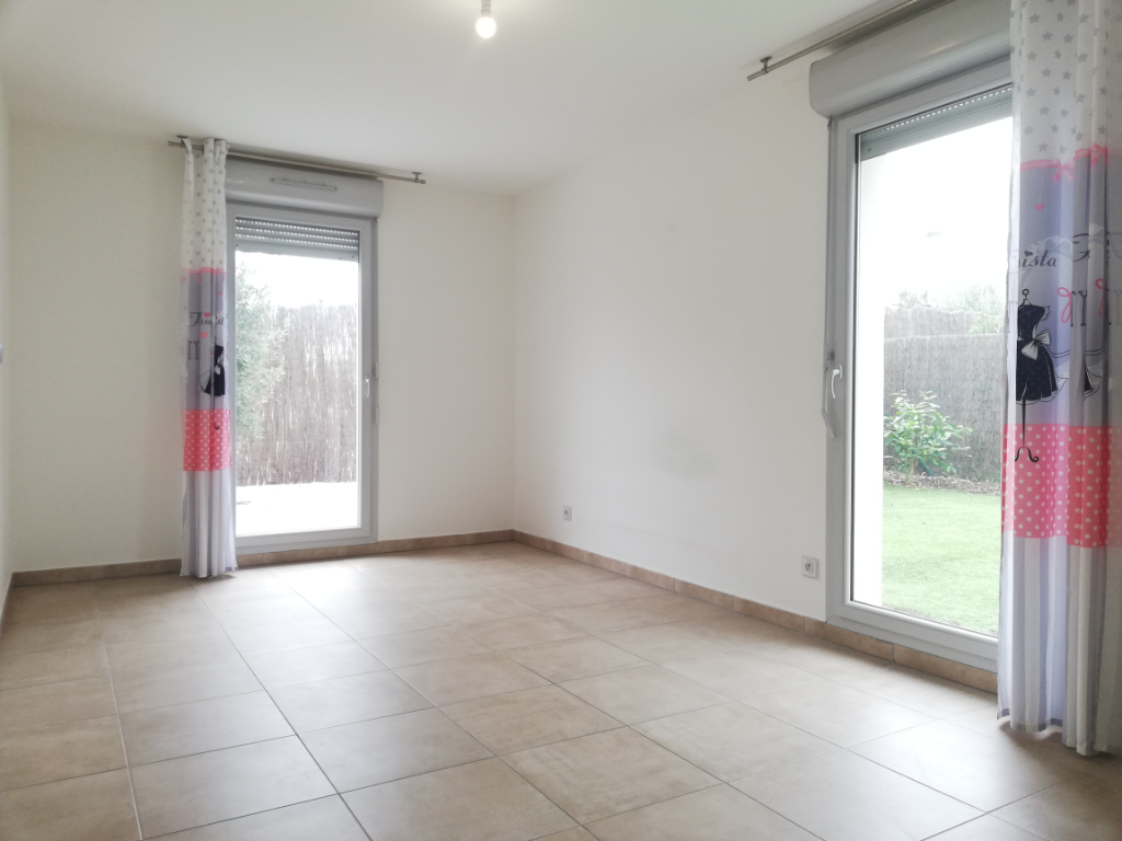 Appartement Toulon 3 pièce(s) 67,20 m2