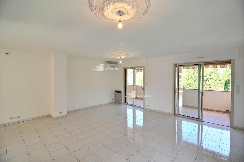 Appartement Centre de Sanary Sur Mer 4 pièces 98 m² dernier étage avec ascenseur