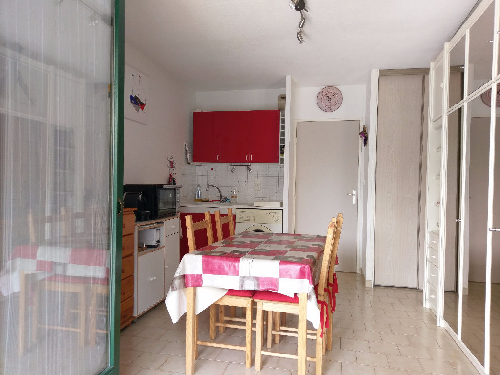 Appartement sanary-sur-mer - piscine - parking