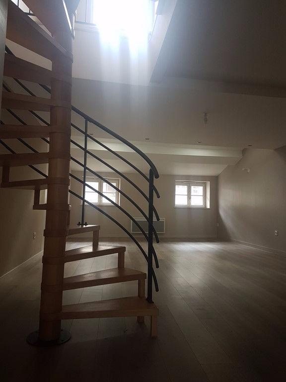 Appartement Toulon 2 pièce(s) 65,3 m2