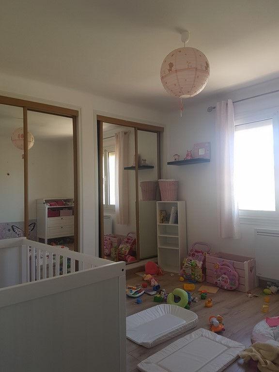 Appartement Toulon 4 pièce(s) 81,80 m2