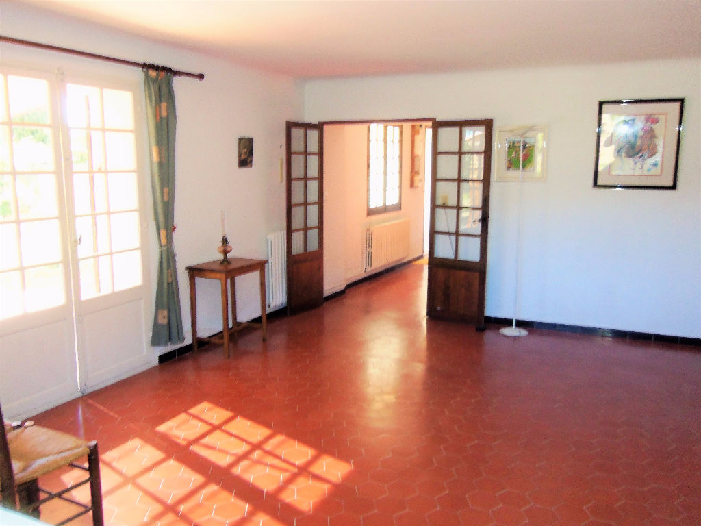Maison La Cadiere d'Azur 8 pièces de 180 m²  5 chambres - Secteur recherché