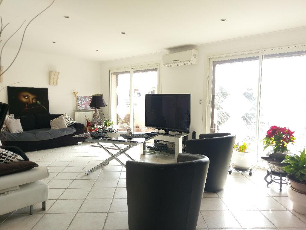 Appartement T5 LE PRADET