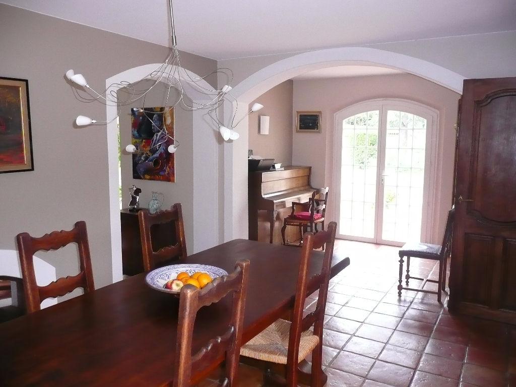 Villa Sanary Sur Mer 6 pièce(s)