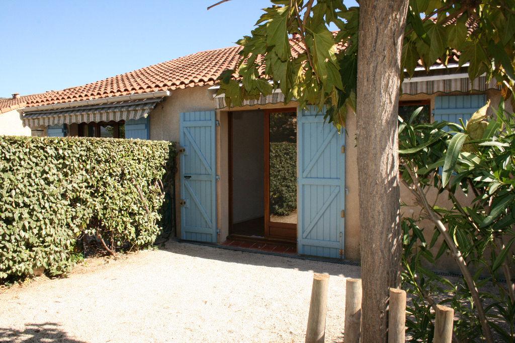 Maison T3 LE BEAUSSET
