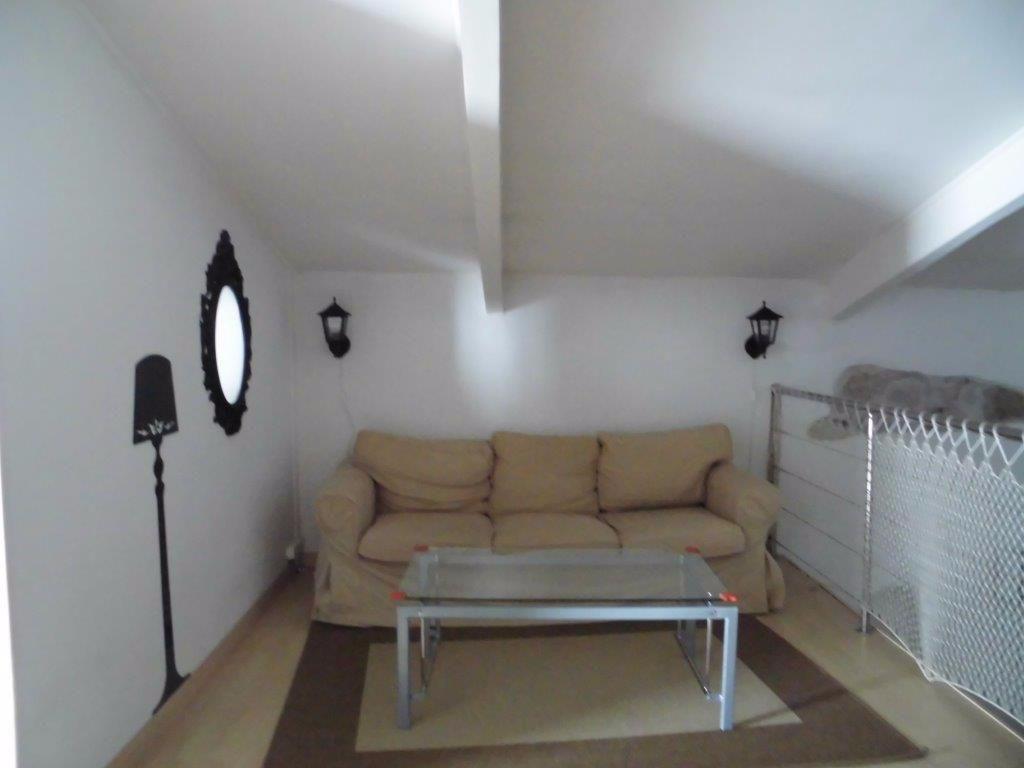 Maison Le Beausset 5 pièce(s) 108 m2