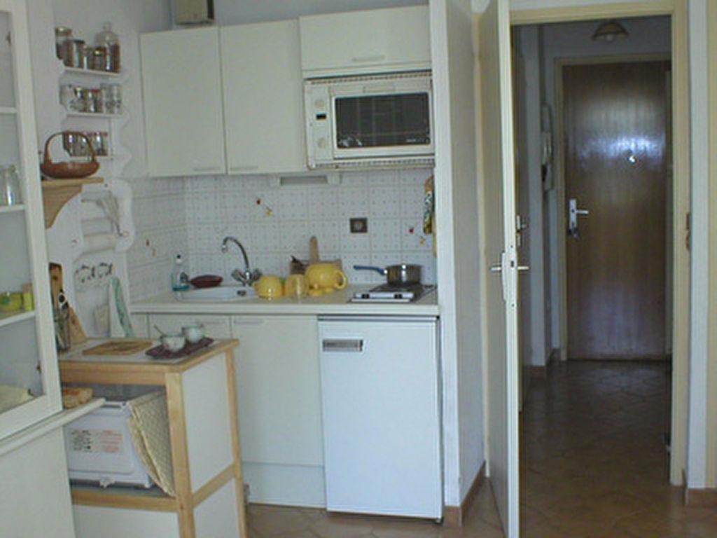 Appartement Sanary Sur Mer 1 pièce(s) 19.70m2