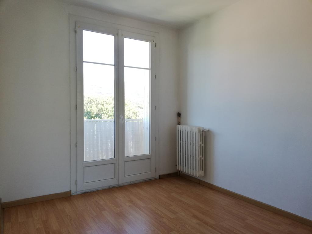 Appartement Toulon Ouest Faux T4 de 66.47 m²