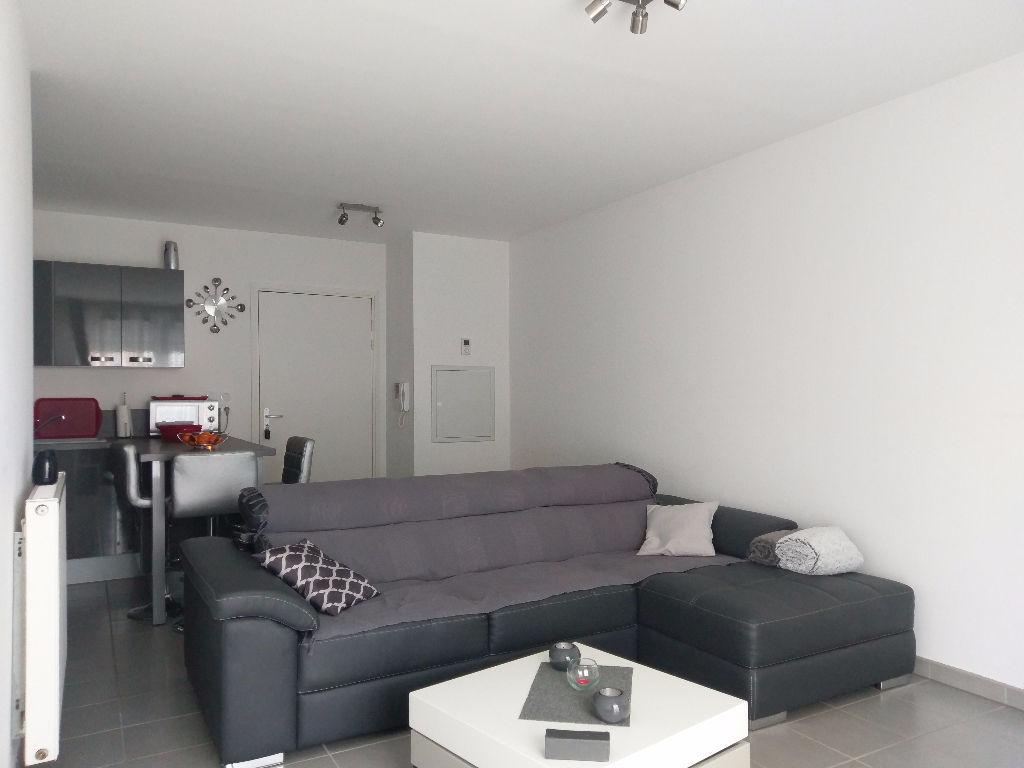 Appartement T3 LA SEYNE SUR MER