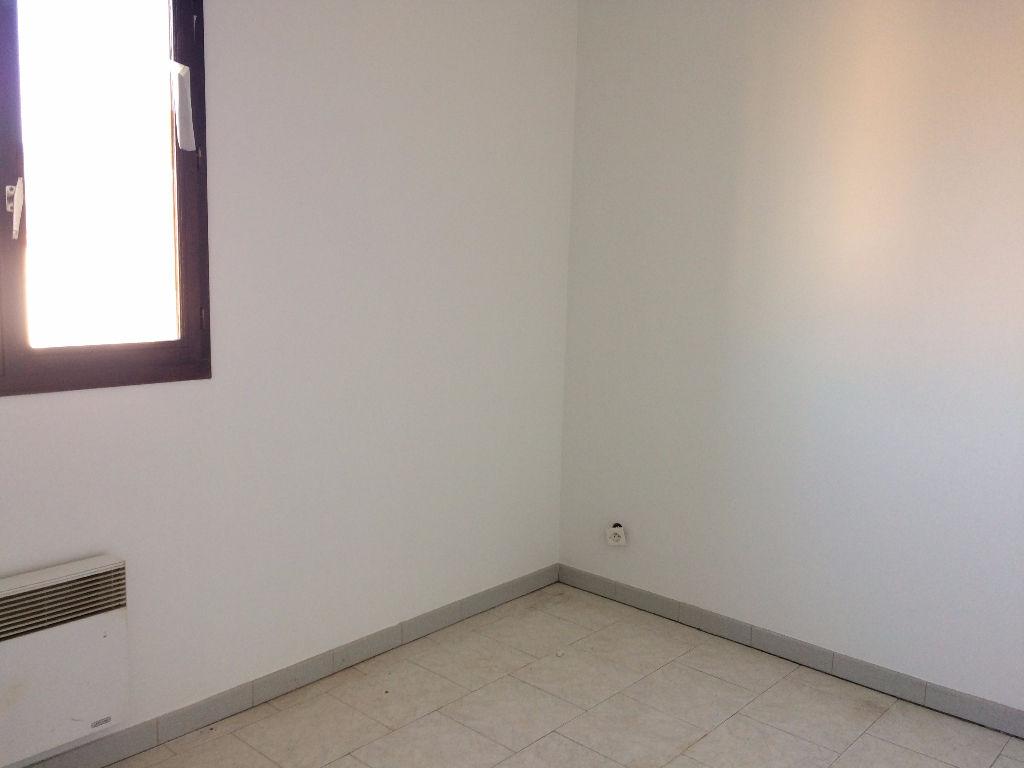 Les Sablettes - Maison T4 de 110M²