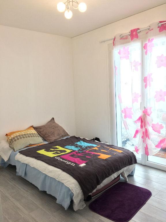 TOULON - Appartement T3 de 68m² refait à neuf