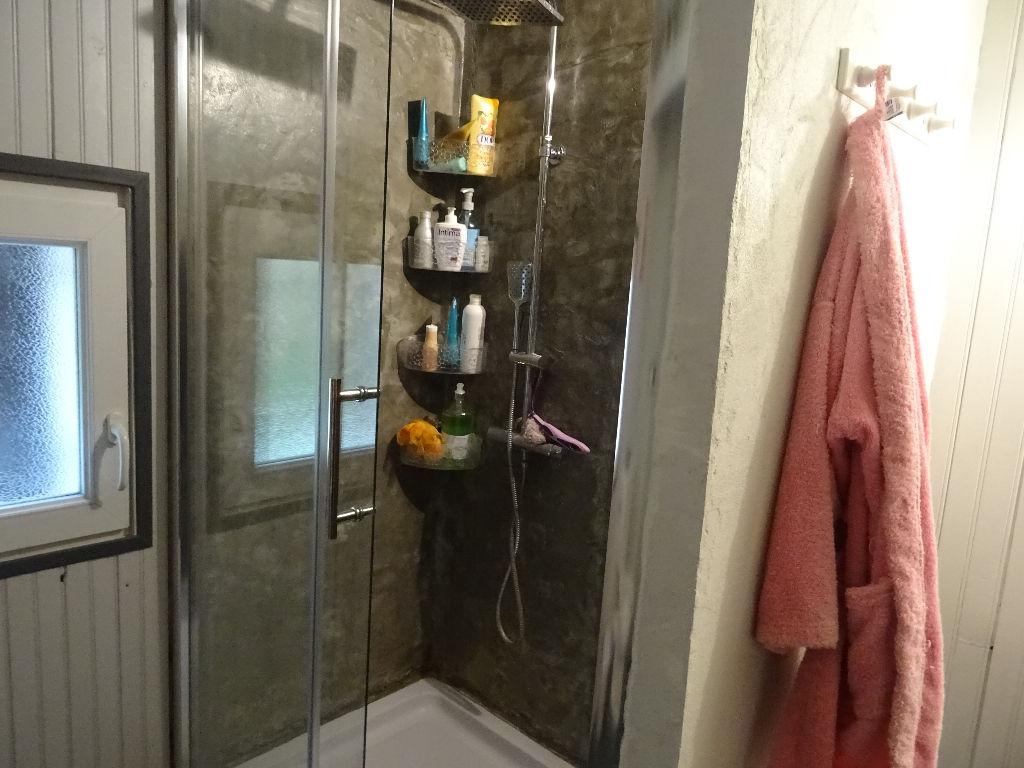 Maison Toulon 4 pièce(s) 106 m2 avec piscine