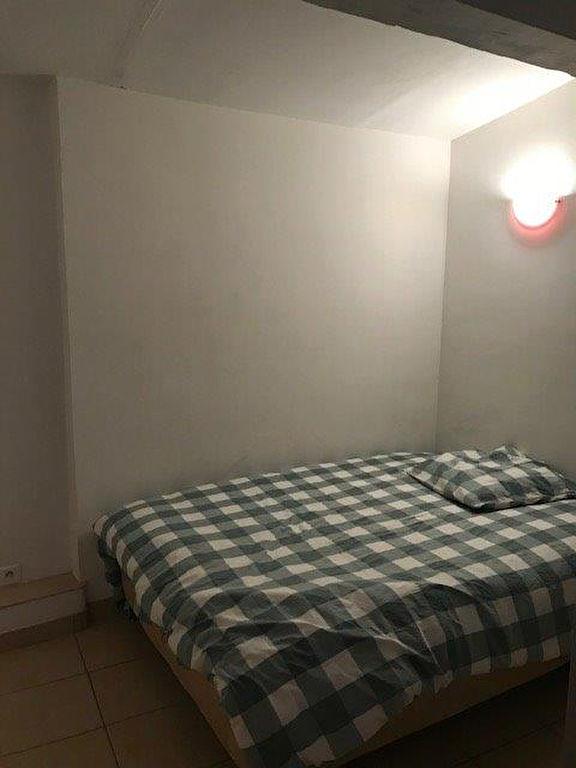 Appartement Le Beausset  2 pièce(s) 34 m2