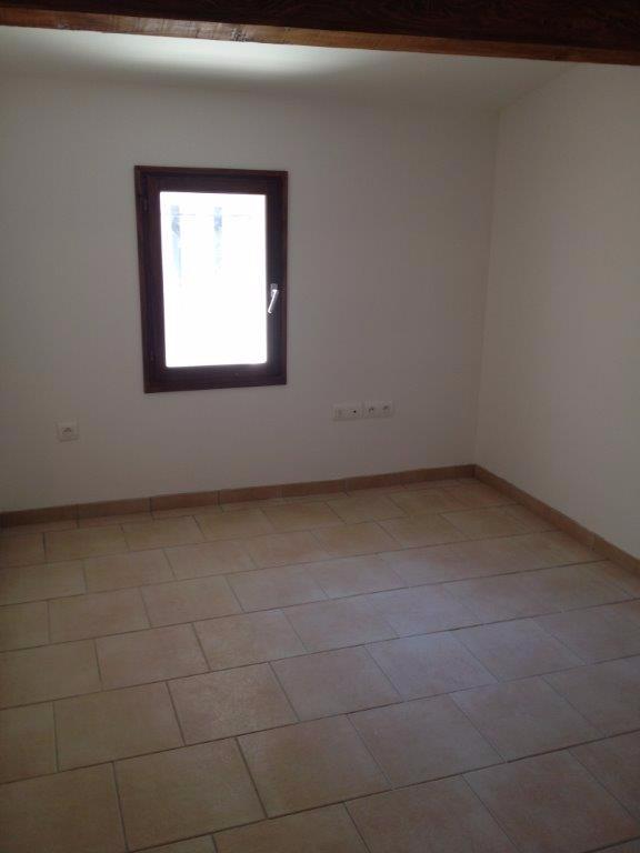 Maison Signes 4 pièce(s) 80 m2