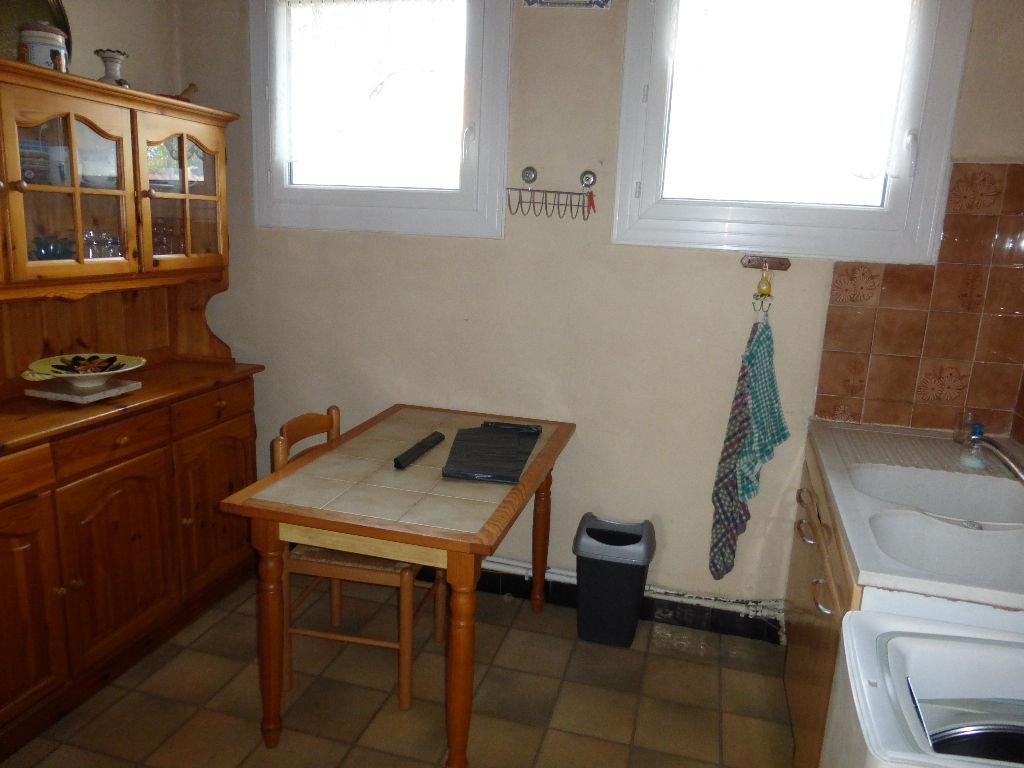 Maison Toulon 4 pièce(s) 73 m2